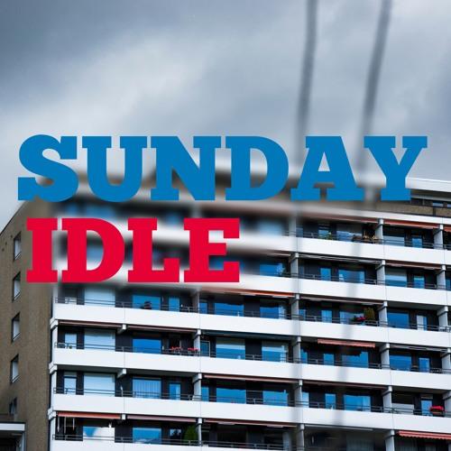 Sunday Idle's avatar