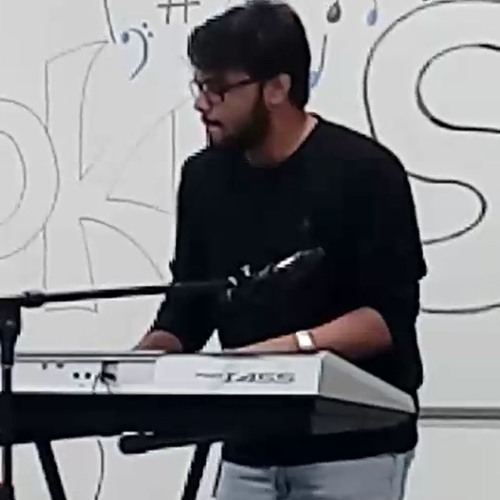 hindol's avatar
