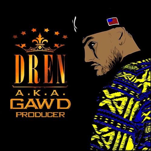 DRENOfficial's avatar