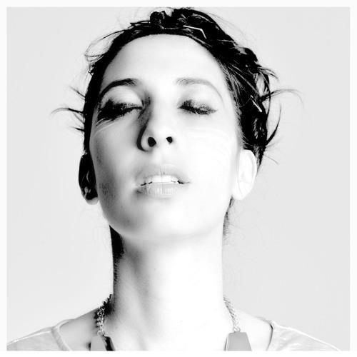 Yael Meyer Music's avatar