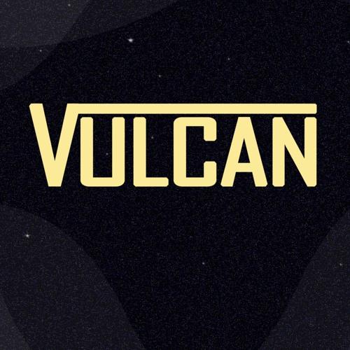 vulcan promo