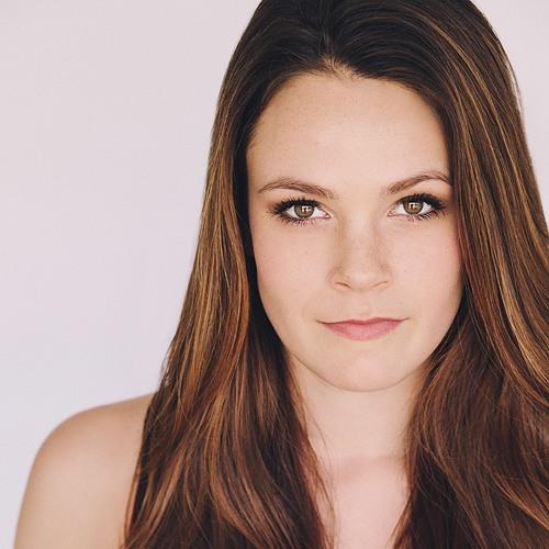 Claire Adams's avatar