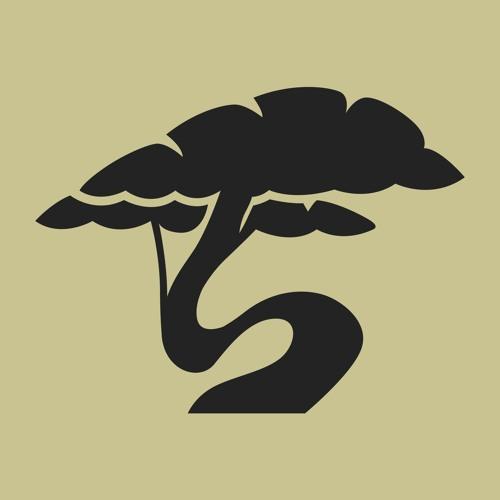 BONSAI's avatar