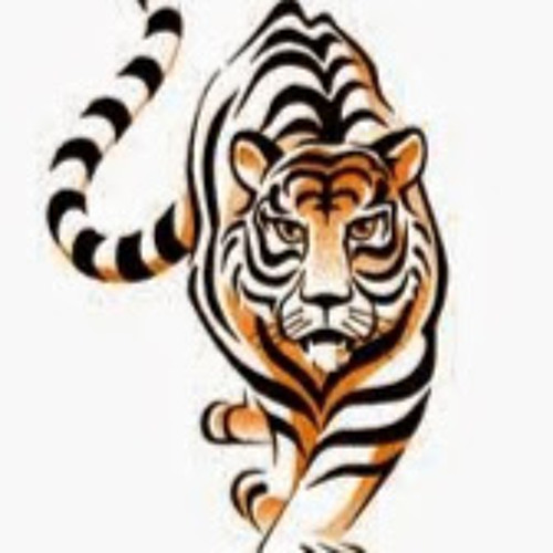 user526588635's avatar