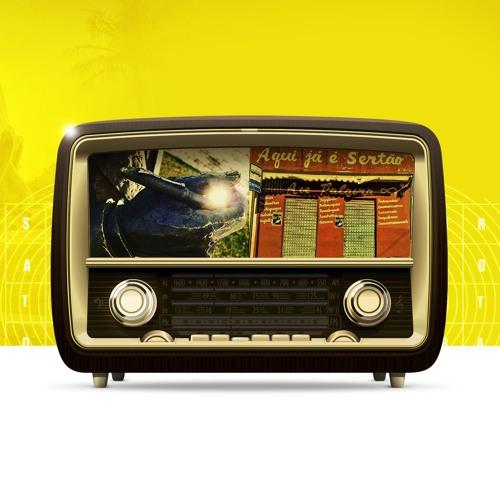 Radiolíngua's avatar