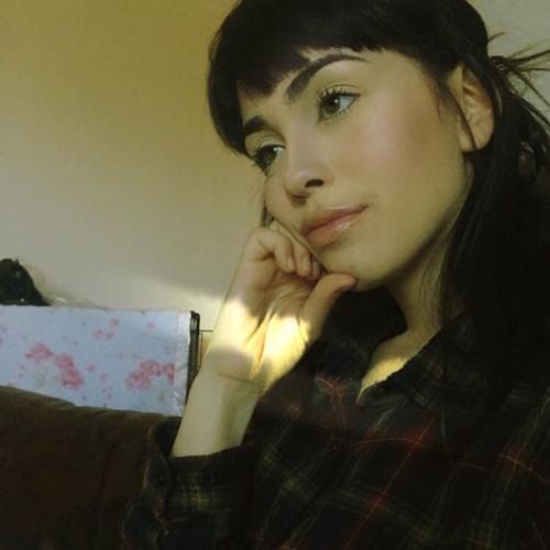 léana's avatar