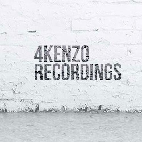 4Kenzo's avatar