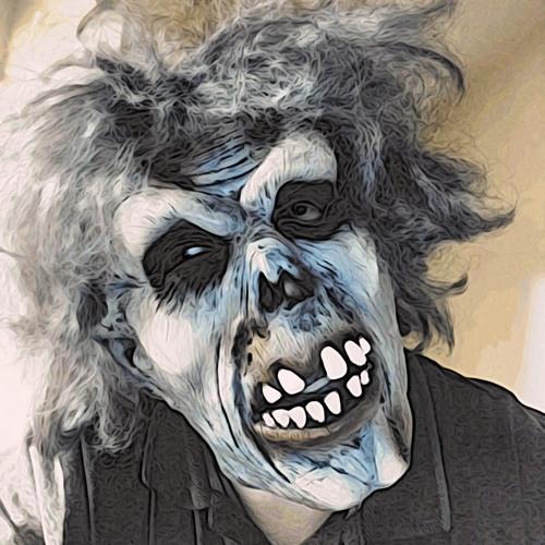 Zombie Music Lover's avatar