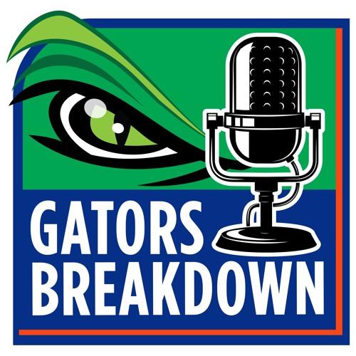 Gators Breakdown's avatar