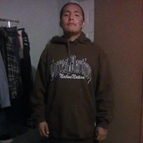 Roy Flores's avatar