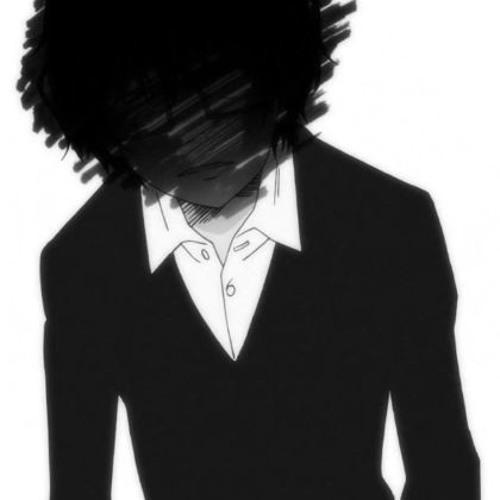 iTac's avatar