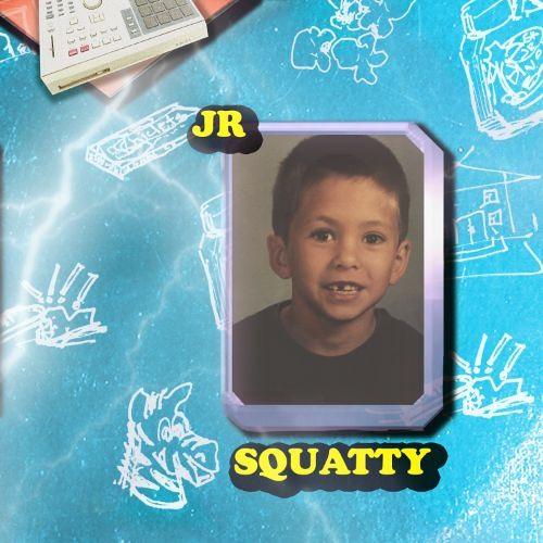 SQUATTY's avatar