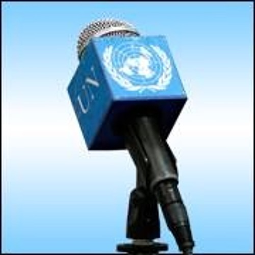 UN News Bangla's avatar