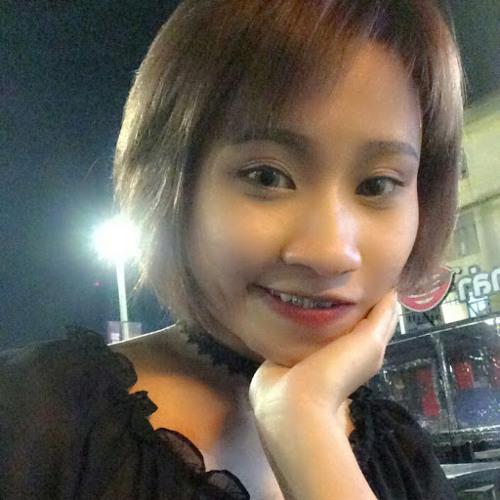 ศุจินทรา สร้อยนาค's avatar