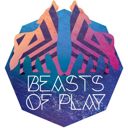 Beasts of Play's avatar