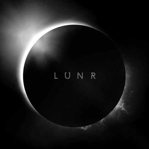 LUNR's avatar