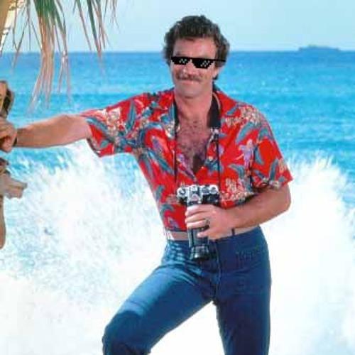 Vacation Dad's avatar