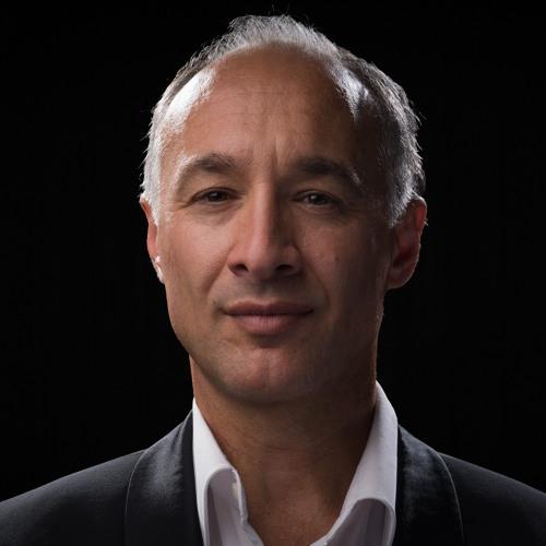 José Carbó's avatar