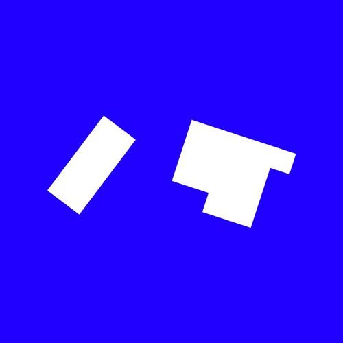 HER DAMIT - Festival's avatar