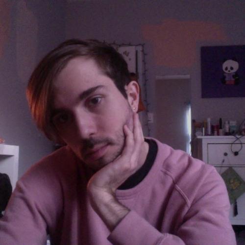 patark's avatar