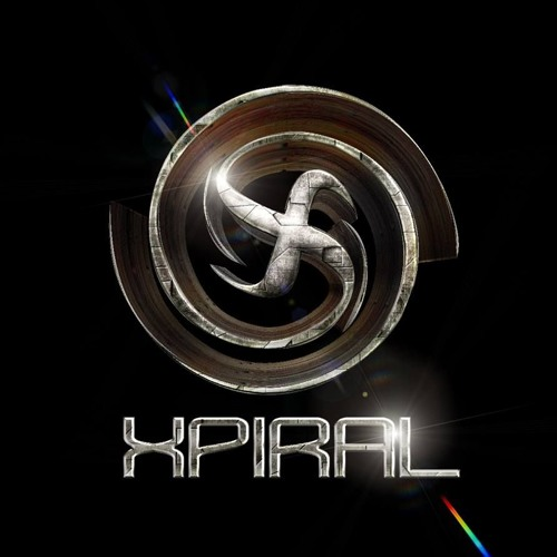 Xpiral's avatar