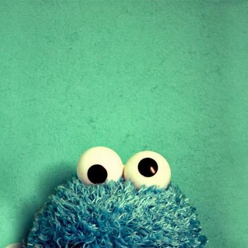 브브's avatar