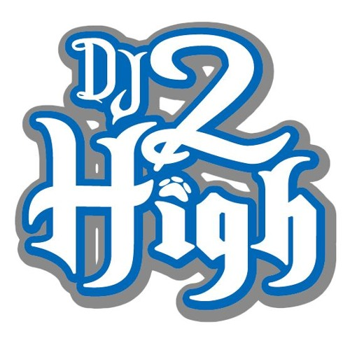 DJ2HIGH's avatar