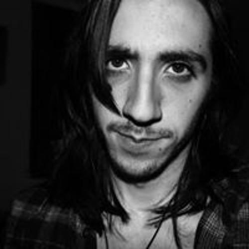 Bobby Boichot's avatar