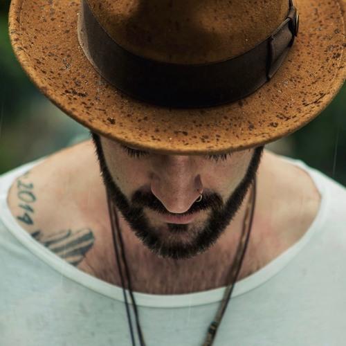 Gabriel Belmudes's avatar