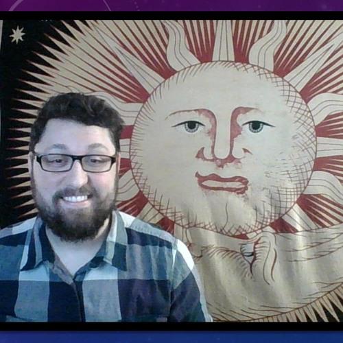 Chris R. Gilly's avatar