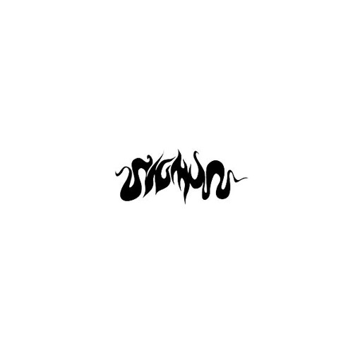 Sigmun's avatar