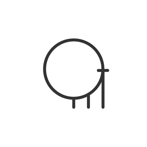 otom's avatar
