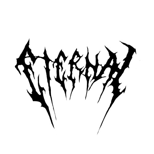 ETERNAL's avatar