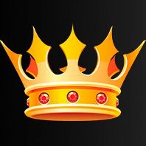 Crown Reposts's avatar