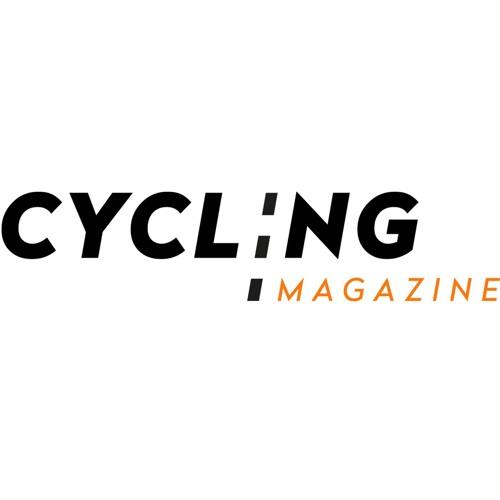 CyclingMagazine | Der Radsport-Podcast's avatar