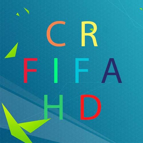 RustyFifaHD's avatar