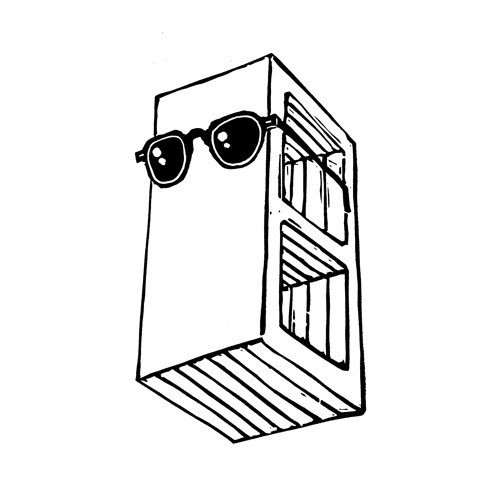 HUMAN CONCRETE BLOCK's avatar