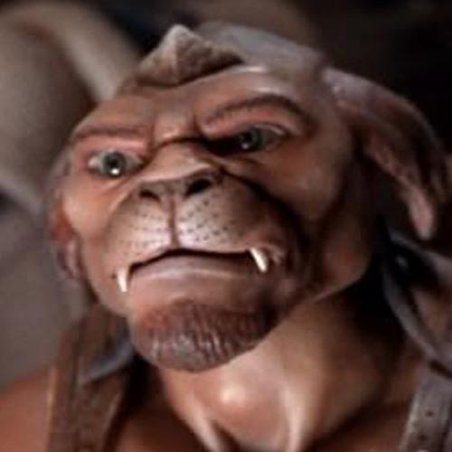 mitch owens's avatar