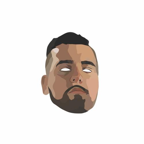 SpecialBeatz's avatar