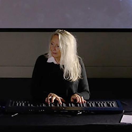 Annemarie Borg Antara's avatar