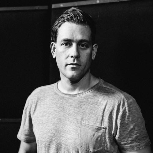 Michael Janisch's avatar