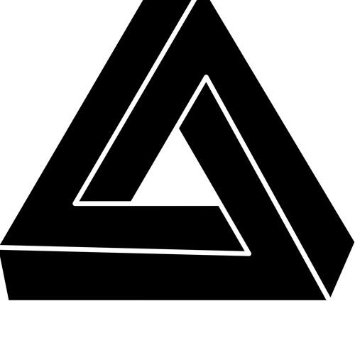 Applique Music's avatar