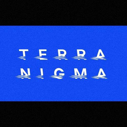 Terranigma's avatar
