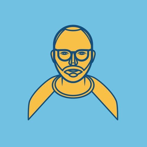 baydog's avatar
