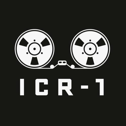 ICR's avatar