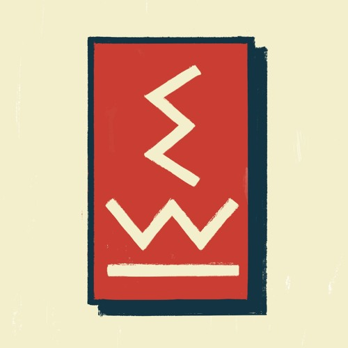 Erk und Wittkamp – Podcast's avatar