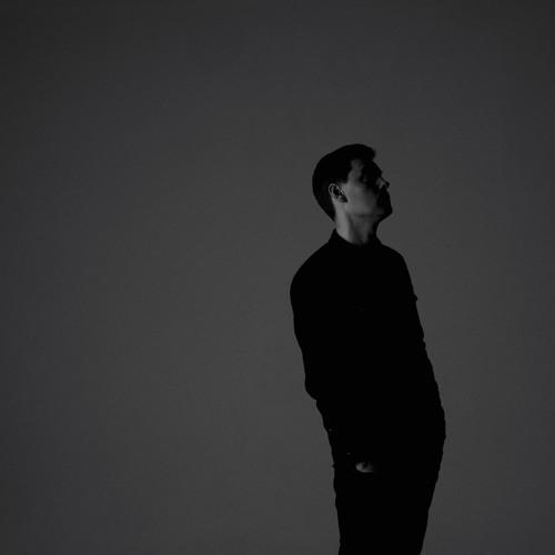 Justin Quinn, Guitarist's avatar
