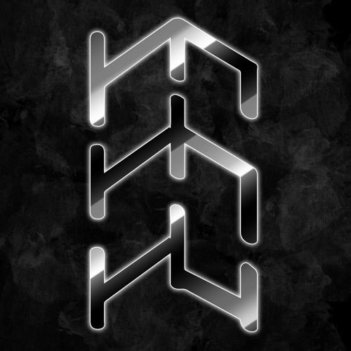 Eclipsense's avatar