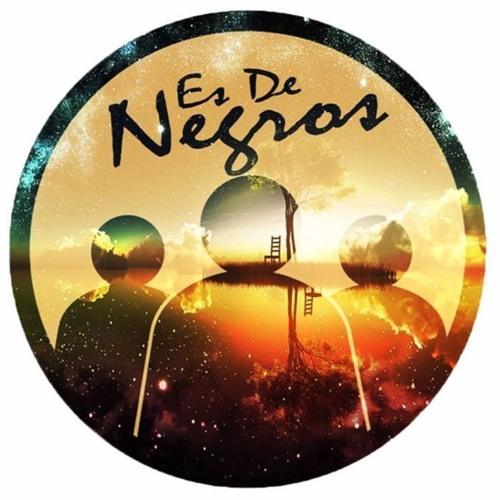 ES De Negros - Chile's avatar