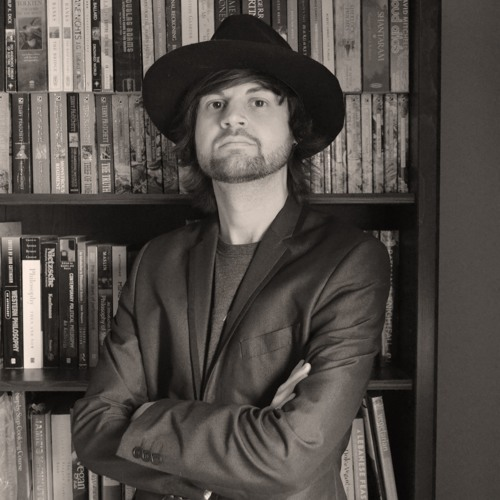 Gavin Chappell-Bates's avatar